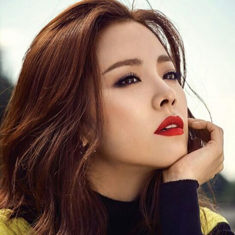 "are korean actresses really a ""natural beauty""  kpop amino"