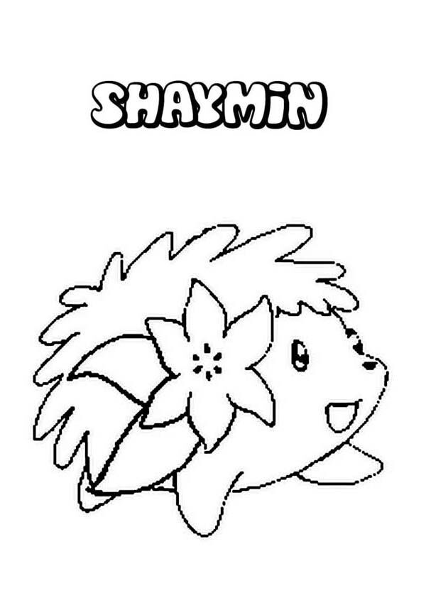 top 10 grass type pokemon