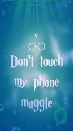 Tema Livre Harry Potter Amino