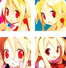 laharl and flonne relationship tips