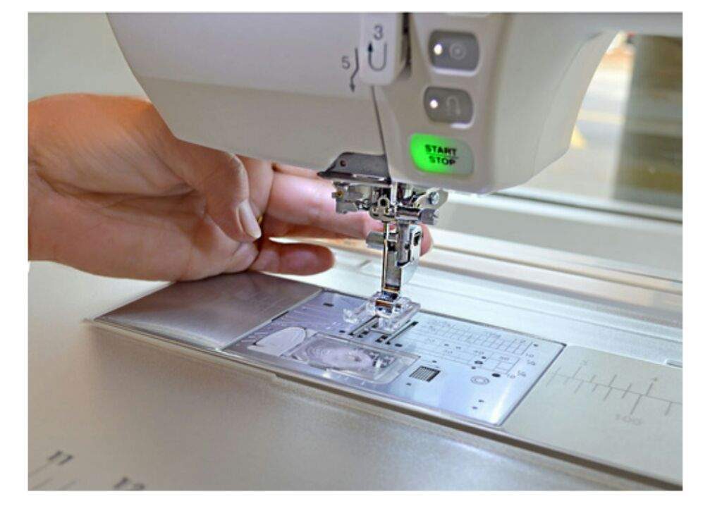 Cosplay Tip 40 Cosplay Amino Amazing Good Sewing Machine For Cosplay