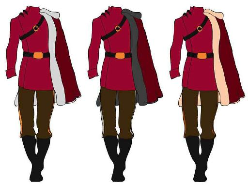 Durmstrang Institute Uniform Wiki Harry Potter Amino Durmstrang, which has turned out many truly great witches and wizards, has twice in its history fallen under the stewardship of wizards of dubious. amino apps