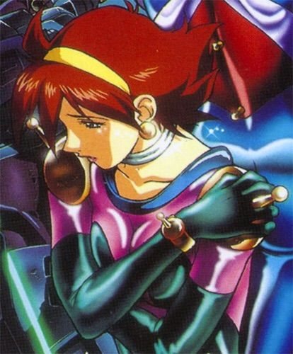 Top 10 gundam girls anime amino for Domon online