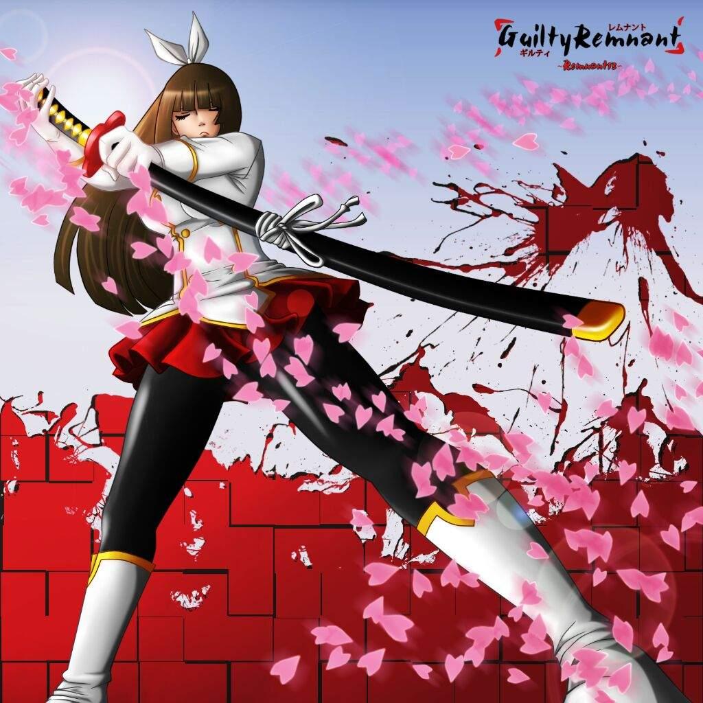 Kagura x Erza [Zakirsiz] : fairytail |Kagura Fairy Tail
