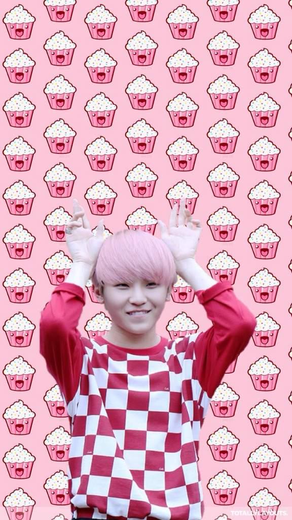 seventeen kpop phone wallpapers - photo #40