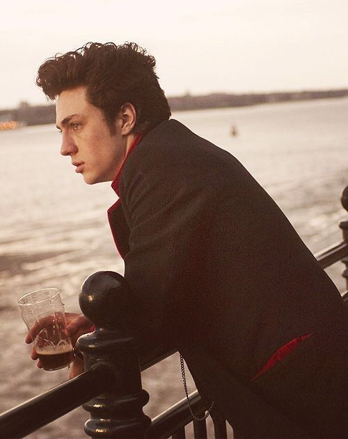 aaron-johnson-james-potter