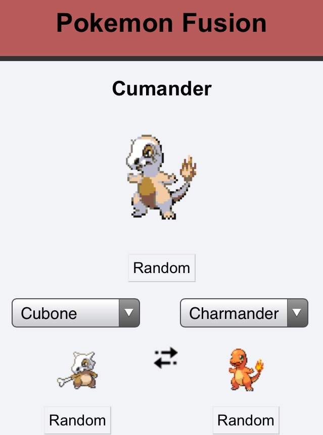 Pokemon Fusion Funny Names Related Keywords Suggestions Pokemon