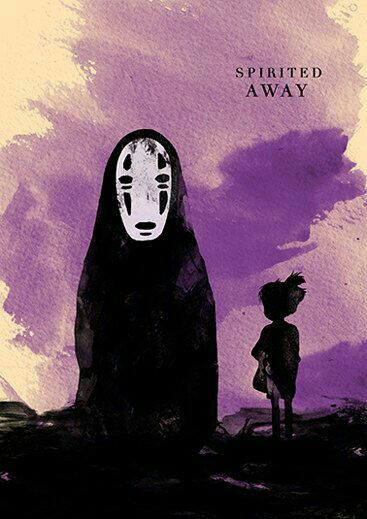spirited away movie review Spirited away movie review spirited away, written and directed by hayao miyazaki, is his most imaginative work to date it is a tale designed for the young audience.