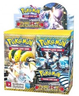 Guide To Get Quot Free Quot Pokemon Cards Games Pok 233 Mon Amino