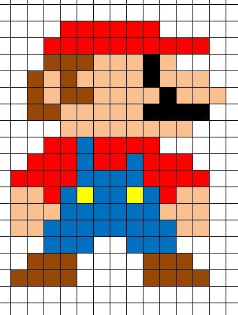 carpet pixel art tutorial minecraft amino