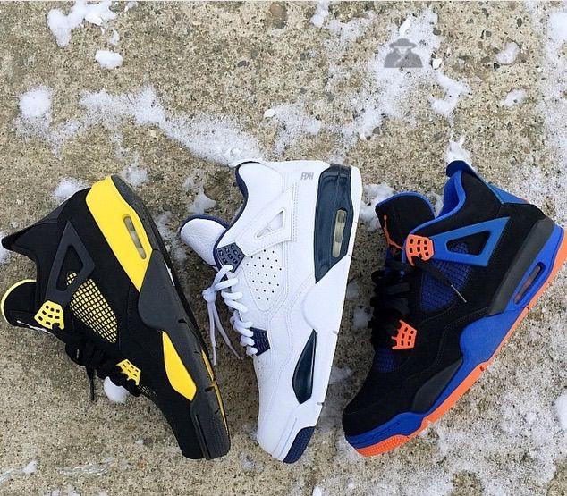 Rock one stock one burn one sneakerheads amino jpg 634x555 Cav 4s white 0a669c931