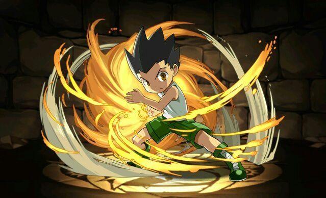 devil survivor how to break battle aura