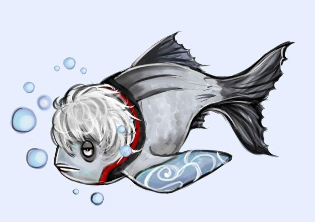 How do you flirt intj for Fish 2 flirt