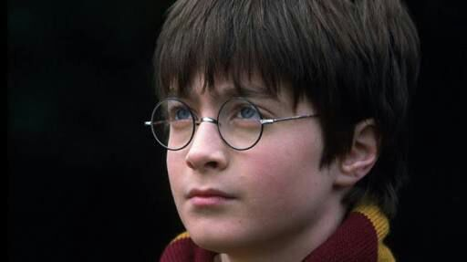 If The Harry Potter Actors Looked Like They Did In The Books