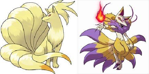 dunsparce-pokemon