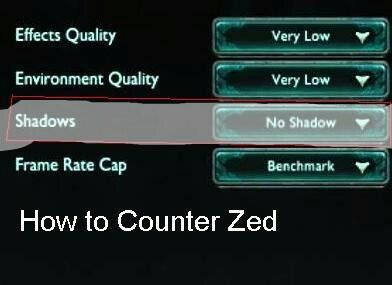 Counter tips ✌️ | League Of Legends Official Amino