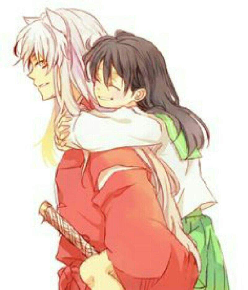 212 Best Images About Inuyasha Inuyasha X Kagome On: Kagome X Inuyasha