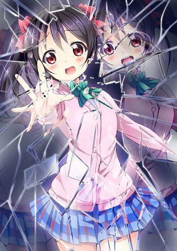 Anime Lockscreen Wallpaper | Anime Amino