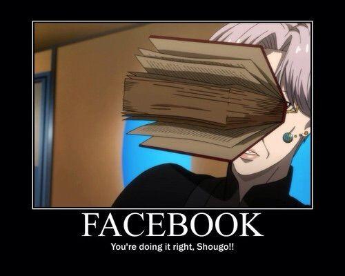 Noragami Funny Memes Anime Amino