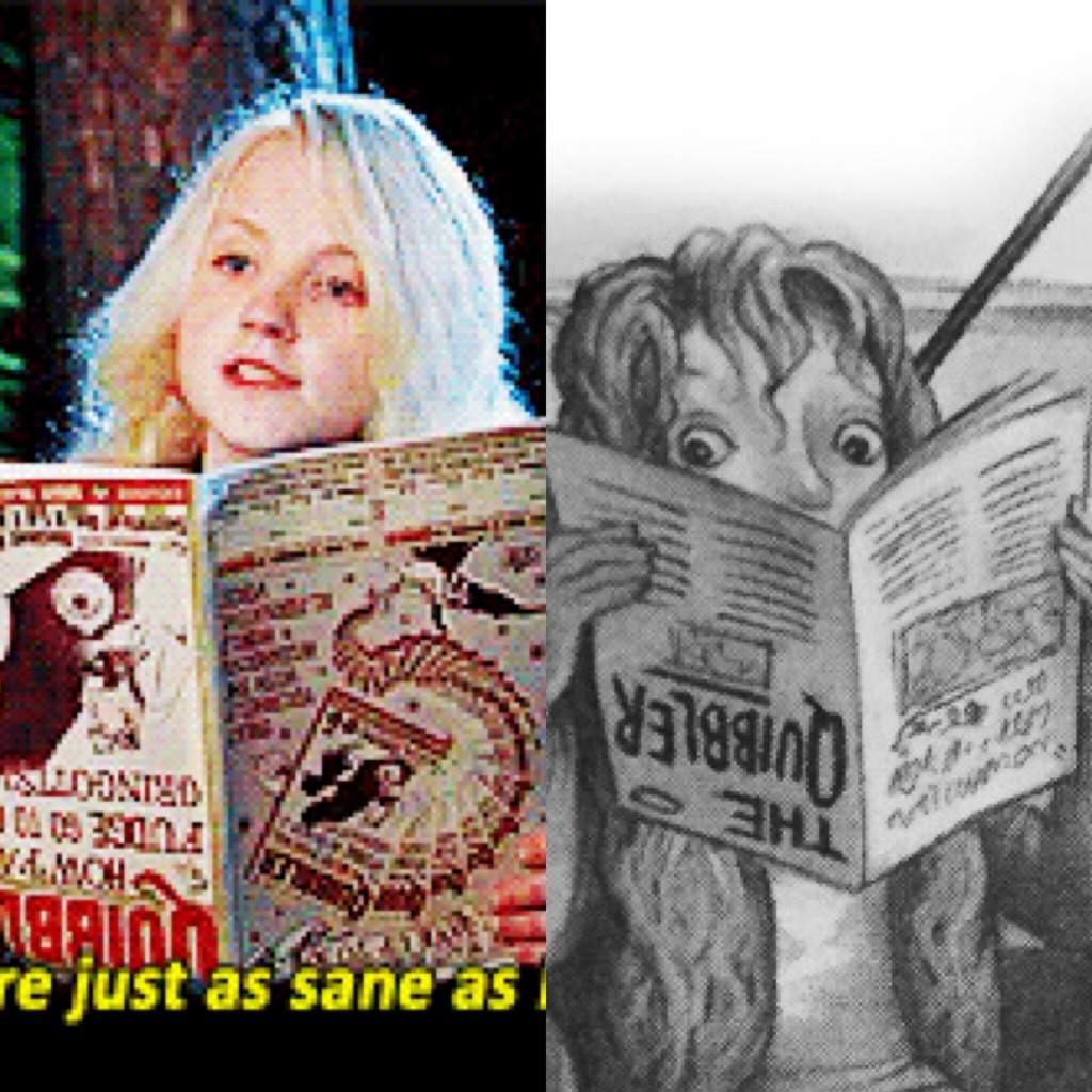 movie vs books
