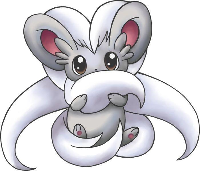 Top 5 most beautiful pokemon pok mon amino - The most adorable pokemon ...