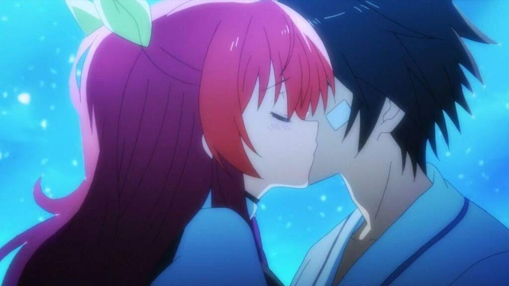 chivalry of a failed anime amino