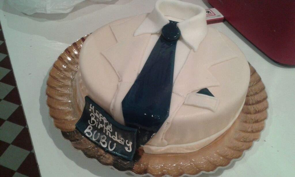 supernatural cakes supernatural amino