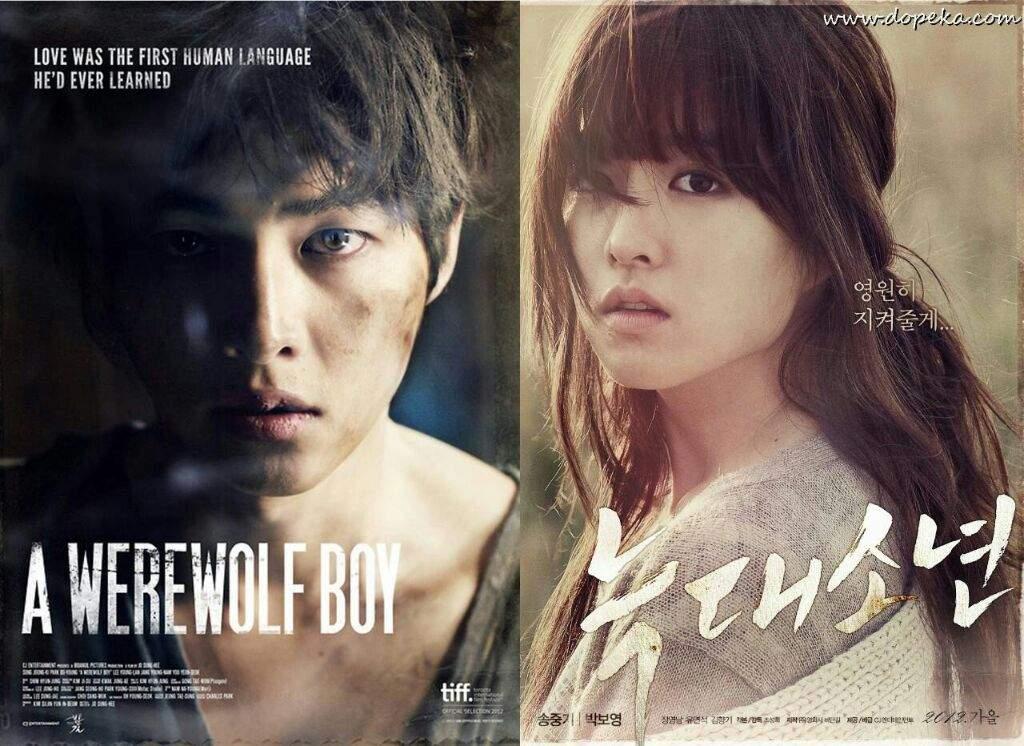 Download Film Yes Or No 2 Full Movie Subtitle Indonesia Maze Lsetamanretmuds Blogcu Com
