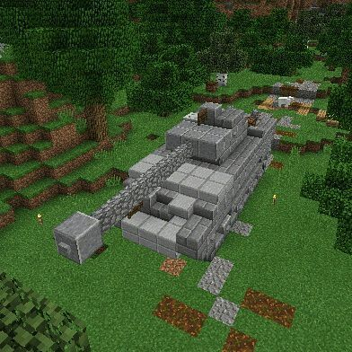 🔷WW2 MAPS🔶 | Minecraft Amino