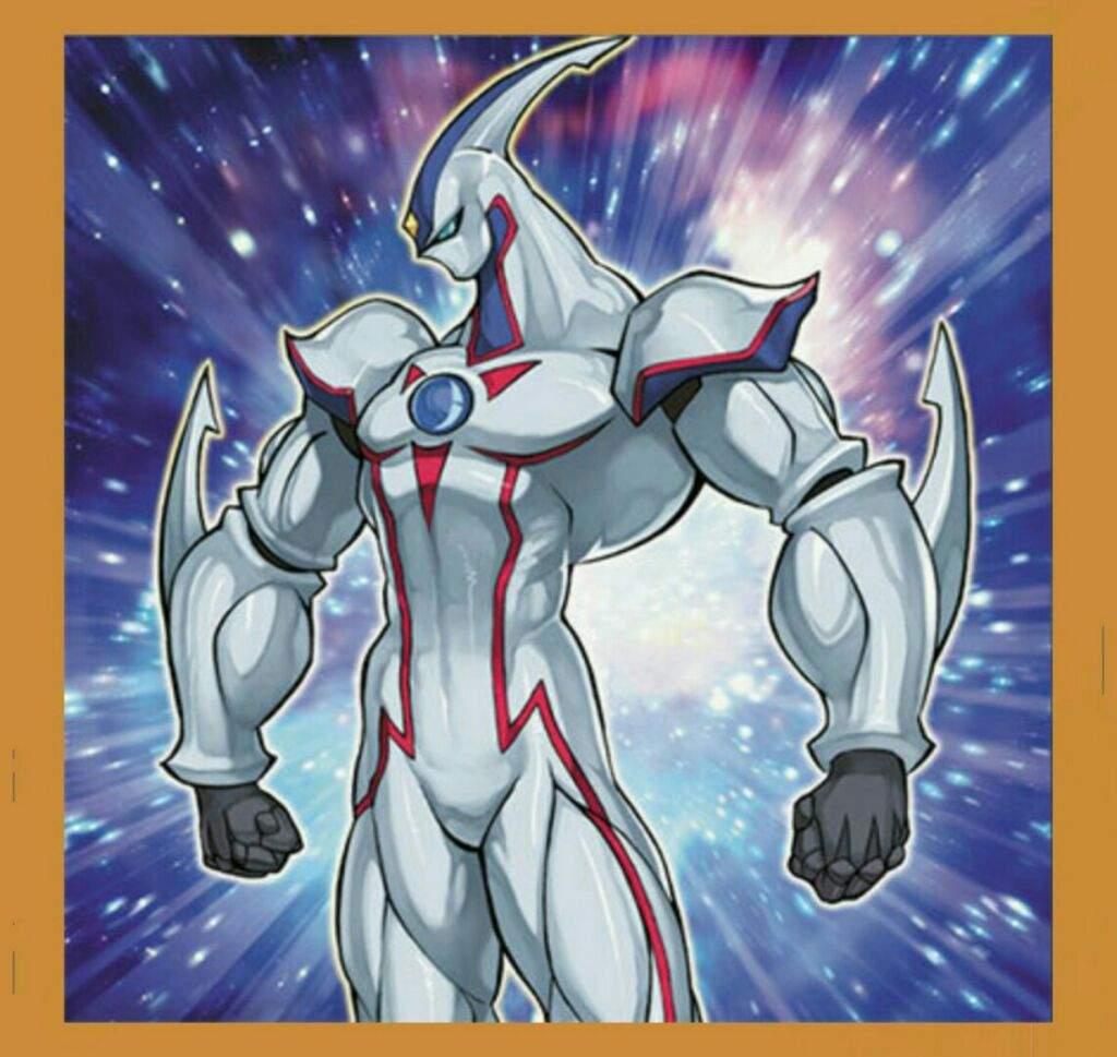 Elemental Hero Neos: Jaden Yuki Top 10 Cards