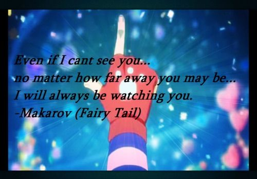 Fairy tail definition