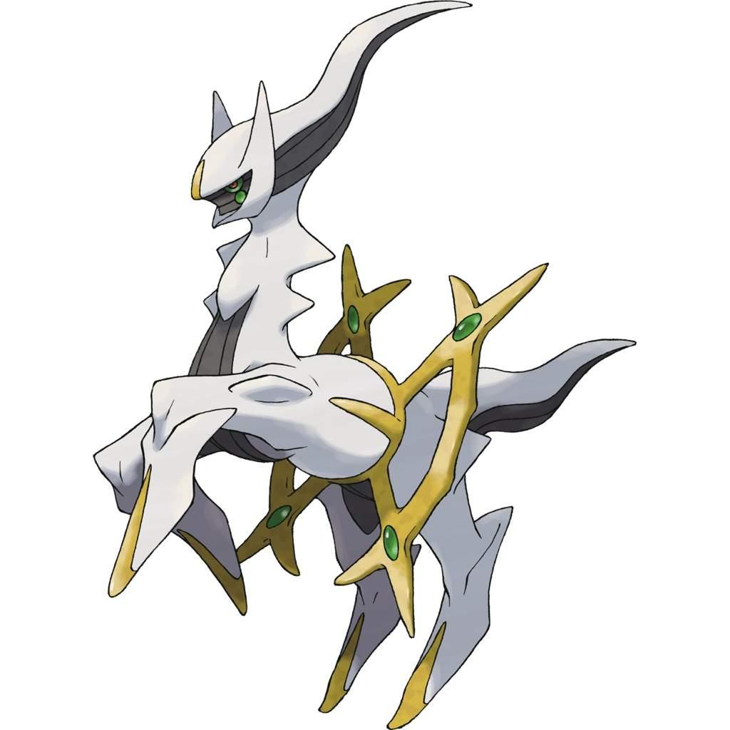 Should It Mega Evolve? #185 | Pokémon Amino