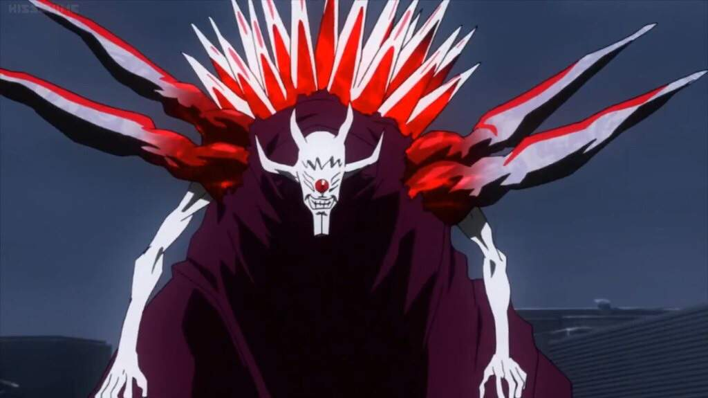 Yoshimura tokyo ghoul
