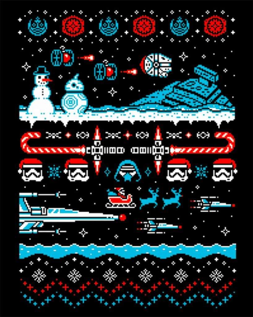 Star wars star wars amino - Star wars amino ...