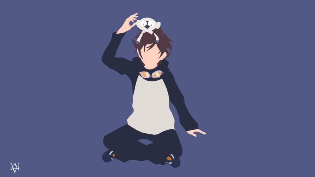 Minimalist Classroom Games : Anime minimalist amino
