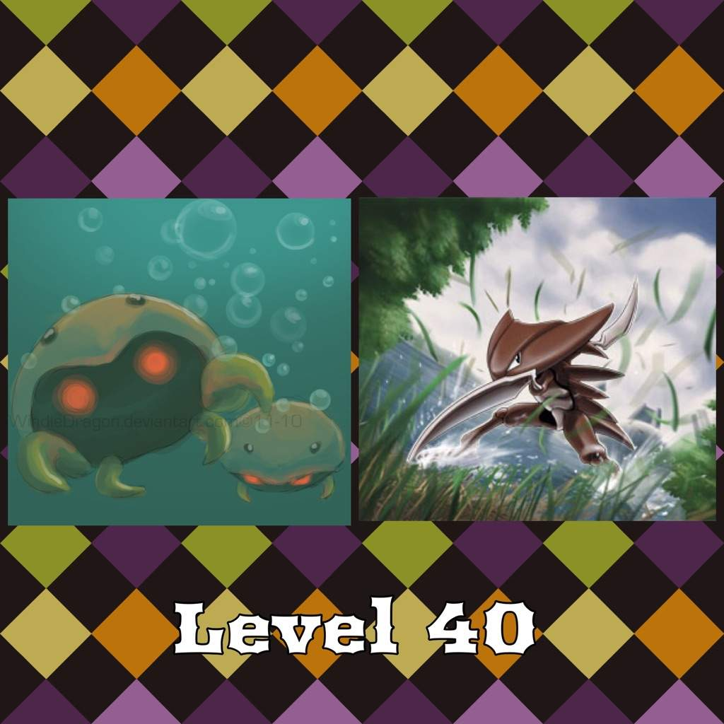 Pokemon Fire Red Kabuto Evolve Images | Pokemon Images