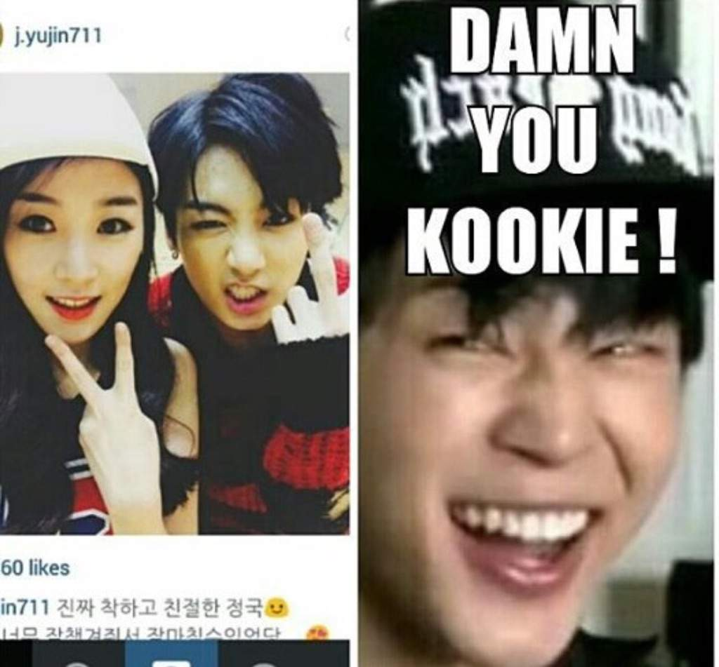 bts memes kpop pop hearts insta joy