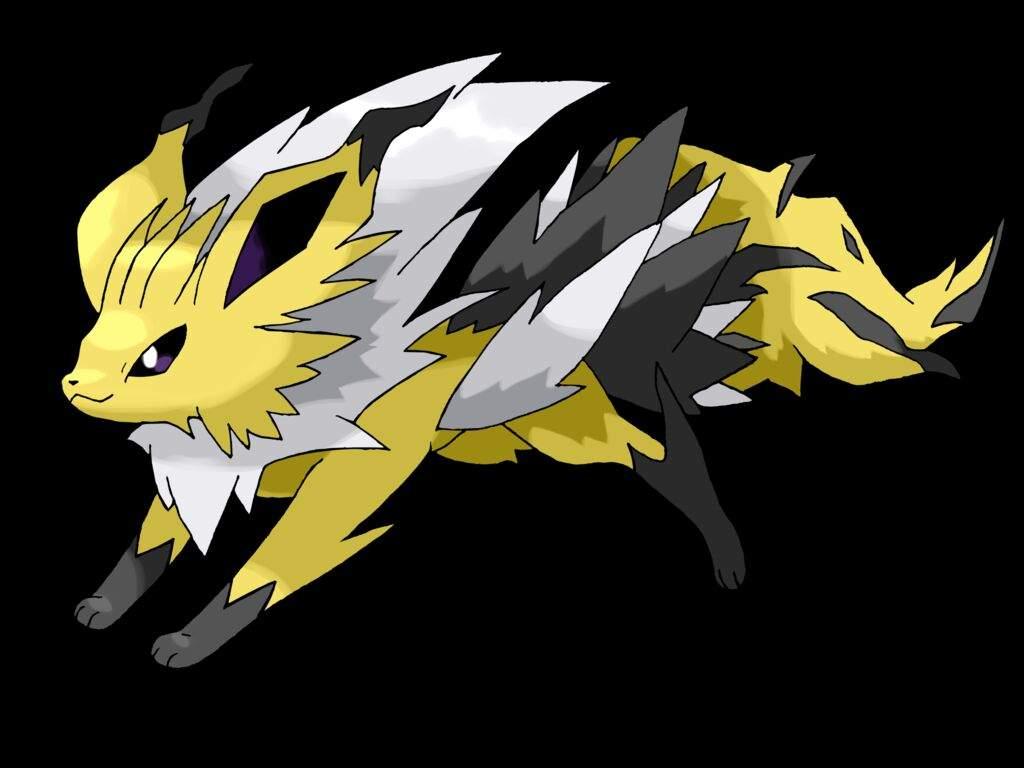 Should it Mega Evolve? | Pokémon Amino