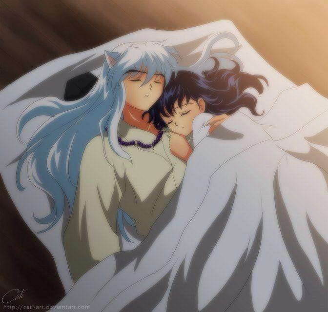"Anime Debate: ""Inuyasha"" December 13, 2015🔊 | Anime Amino"