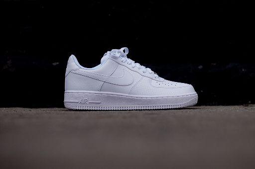 All-White G*Fazos!!! | Sneakerheads Amino