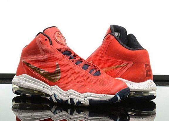 032c67658e74 Nike Air Max Audacity AD PE is out