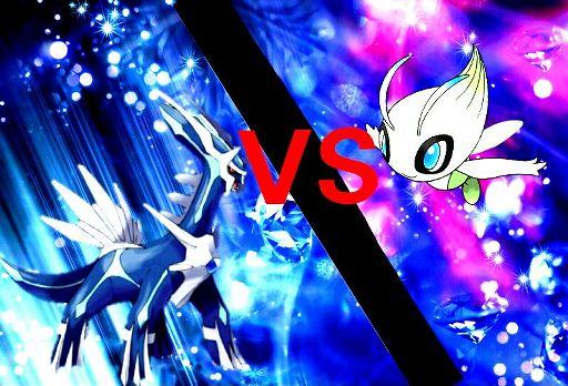 pokemon diamond walkthrough how to get dialga