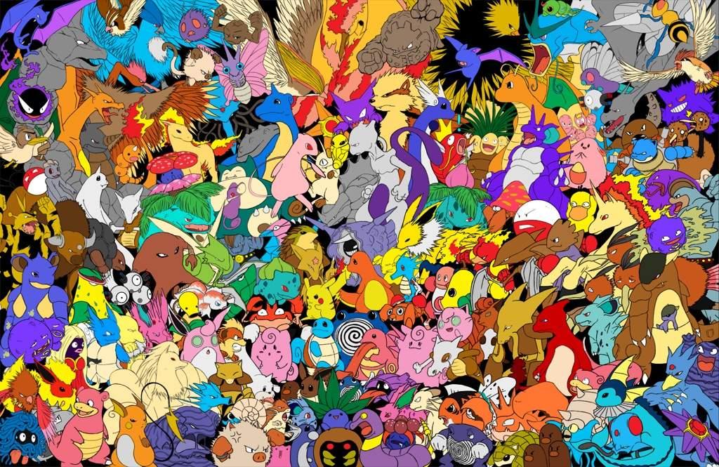 Pokemon X Guide PDF Download - hughembryorg