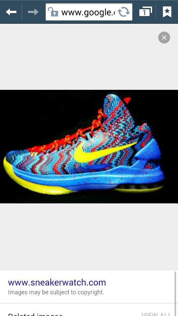 35 days of kds kd 5 Christmas | Sneakerheads Amino