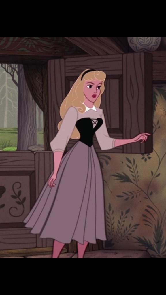 aurora quotpeasant dressquot help cosplay amino