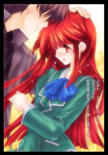 kazuma and ayano relationship quizzes