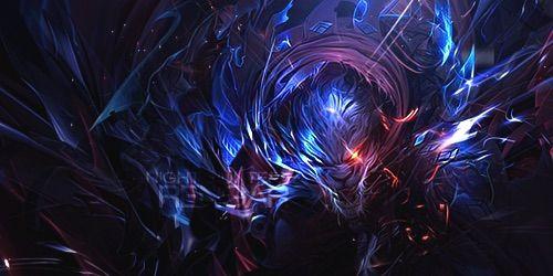 Assassin R Rengar - Guides/Builds - League of Legends