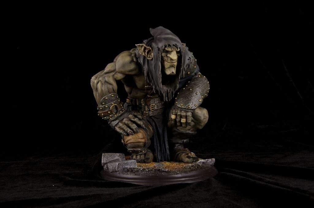 Styx Master Of Shadows скачать через торрент игру - фото 8