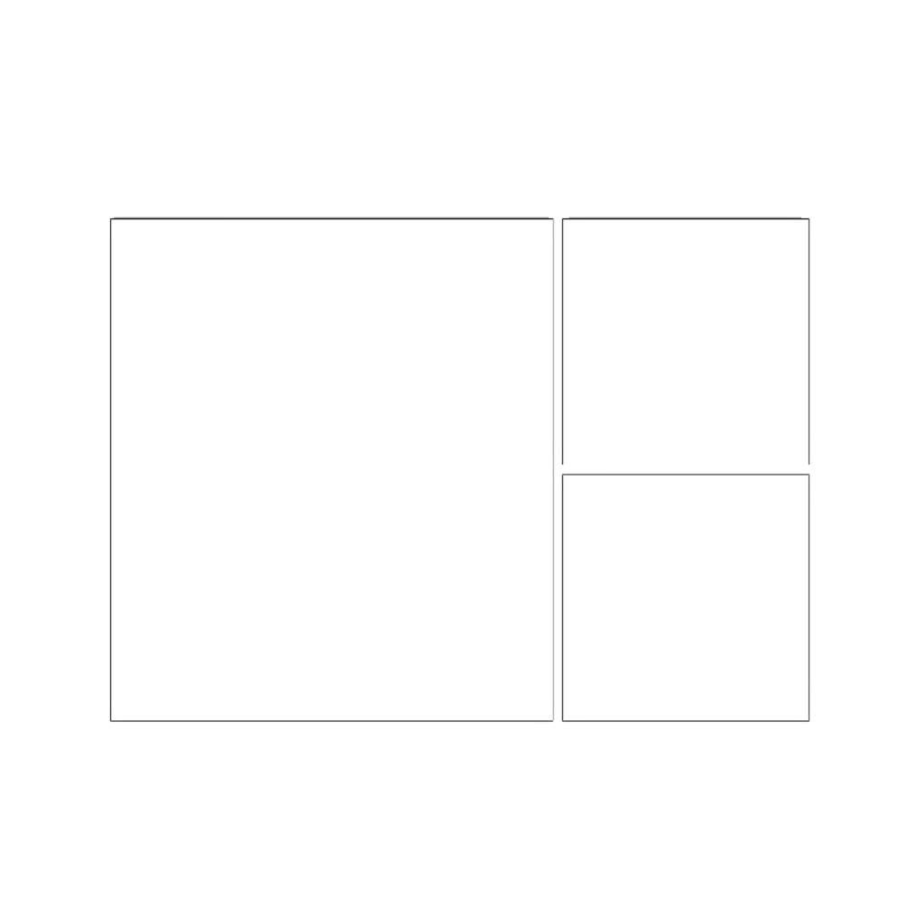 denpa kyoushi tv series review anime amino. Black Bedroom Furniture Sets. Home Design Ideas