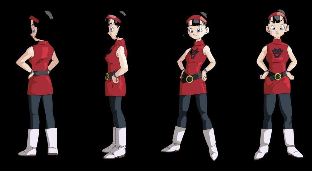 The future of gohan and videl   Anime Amino   1024 x 562 jpeg 33kB